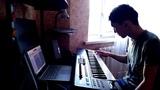 Sting - Labelle Piano Solo