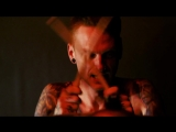 36 Crazyfists - Better To Burn (Official Video)