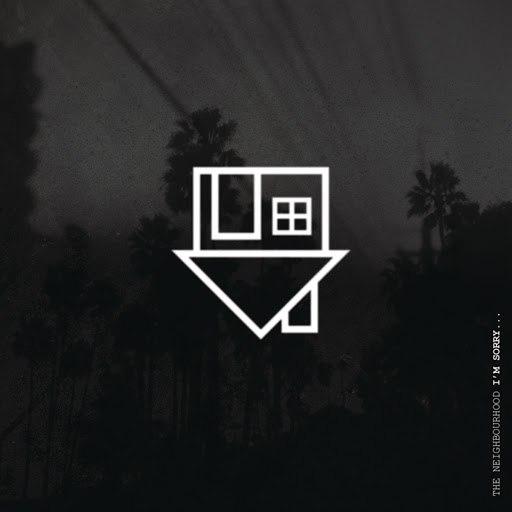 The Neighbourhood альбом Female Robbery
