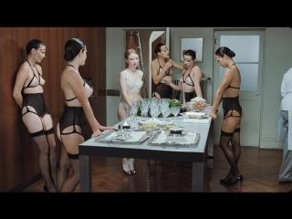 18+ Спящая красавицаАрт-хаус, драма, 2011, BDRip 1080p LIVE