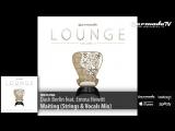 Dash Berlin feat. Emma Hewitt - Waiting (Strings &amp Vocals Mix).mp4