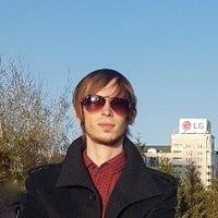 Nikita Fedoseev