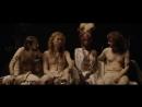 Питер Гринуэй - Тайны «Ночного дозора» \ Peter Greenaway - Nightwatching (2007,Великобритания,Польша,Канада,Нидерланды)