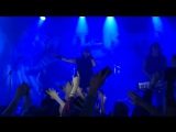 Battle Beast (09.12.17.) - Far From Heaven