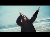 Даша Суворова - Кабриолеты 1080p