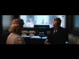 История настоящей любви с Эндрю Гарфилдом и Клэр Фой 💞  Фильм #ДышиРадиНас уже в кино!
