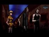 Hellsing Ultimate Abridged Episode 2 (РУССКАЯ ОЗВУЧКА)