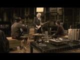 KASHMIR chords. Jimmy Page, Jack White, Edge