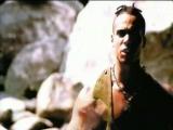 2 Unlimited - No One (1994) HD мои 90