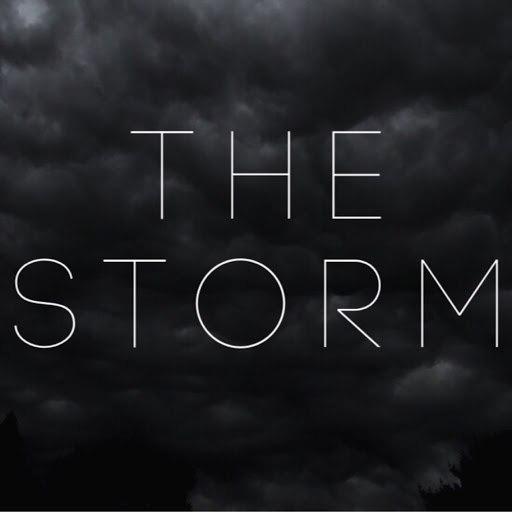 ns альбом The Storm