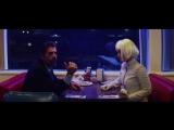 Black Coast - Trndsttr feat. M. Maggie (Lucian Remix) Official Video