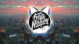 LSD - Audio ft. Sia, Diplo, Labrinth (HOPEX &amp Ugo Melone Remix)