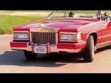 Pimp C - Pourin Up (Feat. Mike Jones Bun B)