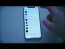 Розыгрыш двух КОЛОНОК Xiaomi и умных часов