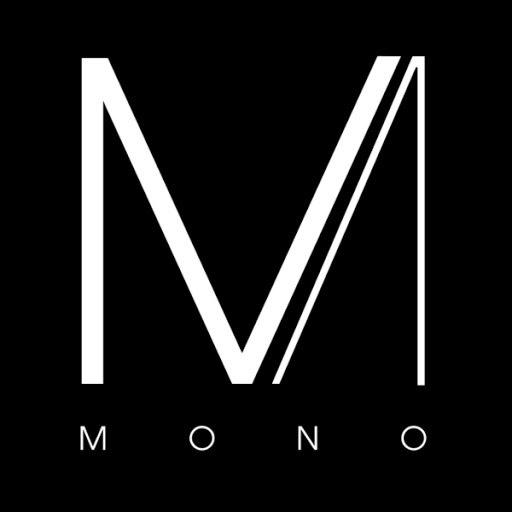 Mono альбом Tu Recuerdo