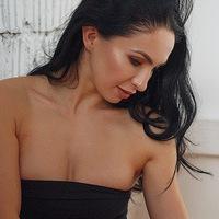 Лена Жлоба