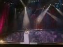 Эдита Пьеха Россия (Песня - 95)