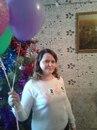 Личный фотоальбом Екатерины Педыной