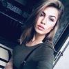 ksu_papina_74