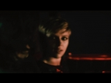 Pete Yorn, Scarlett Johansson - Bad Dreams, 2018 vk.comcinemaiview