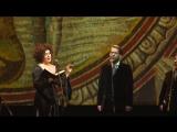 Дивна Любоевич и хор Мелоди(Divna Ljubojevi