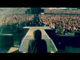 Marilyn Manson on Instagram (Cry Little Sister at DOWNLOAD FESTIVAL UK. (Filmed by Judd))