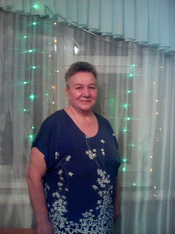 Татьяна Фефелова   Языково