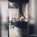 МАНИКЮР ПЕДИКЮР ПЕТРОГРАДСКАЯ on Instagram httpswww.instagram.comnailgrad_spbА к нам сегодня заглянули гости из Палестины