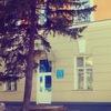 Biblioteka Gaydarovskaya