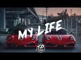 ZHU &amp Tame Impala - My Life (AWAY Remix)