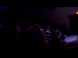 07-03-2018 Москва ЦДХ концерт виа песняры часть-1