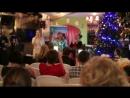 """""""Однажды в сказке"""". Новогодний концерт для взрослых учеников музыкальной школы """"Виртуозы"""""""