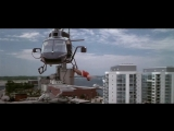 Five Finger Death Punch - My Nemezis - Пуленепробиваемый монах (2003)