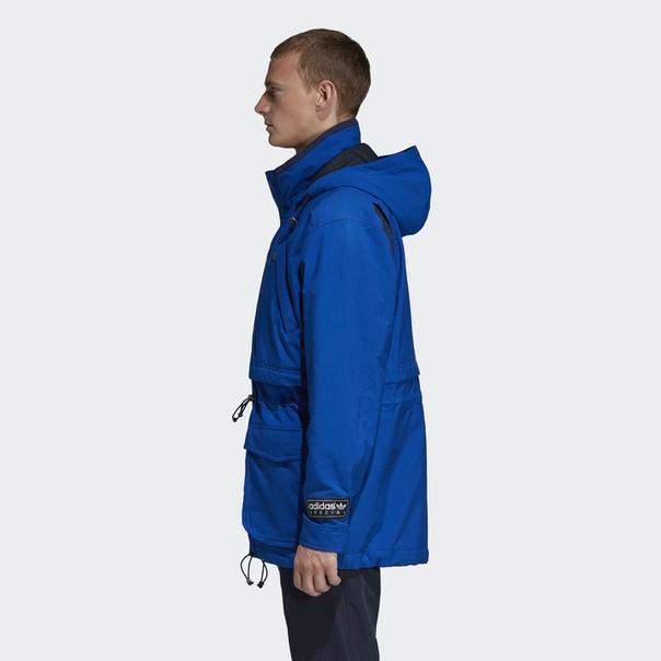 Куртка Loton