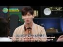 [ENGSUB] 180315 tvN Life Bar EP62 – Kyuhyun slapped Changmin (ft. Kyuline Minho)