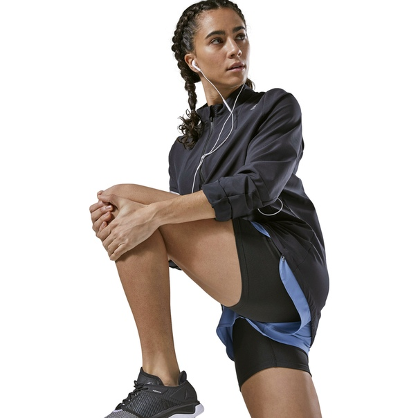 Спортивная куртка Running Hero Reflective image 1