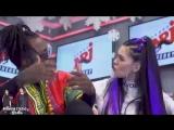 Мэшап от Саймона и Нилы -MIYAGI &amp ЭНДШПИЛЬ - I GOT LOVE - 30 ПЕСЕН НА 1 БИТ