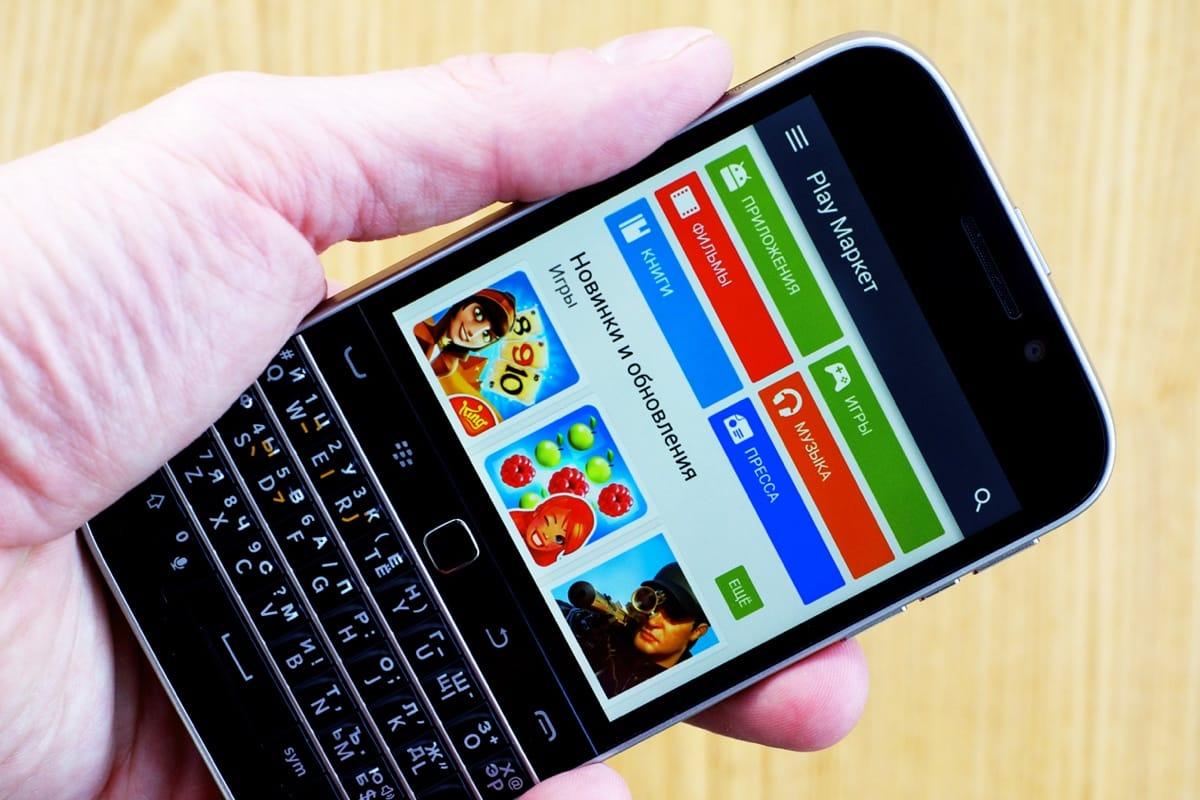 Магазин Google Play получил несколько значительных новшеств, о которых просили пользователи и разработчики