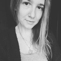 Наташка Pavlenok