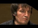 Boris Berezovsky Jean Baptiste Lully (arr. L. Godowsky) - Sarabanda