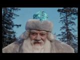 #55videoomsk У нас только позитивные новости!  Сегодня  • День Деда Мороза и Снегурочки (но сегодня они порой уже не те...) • Де