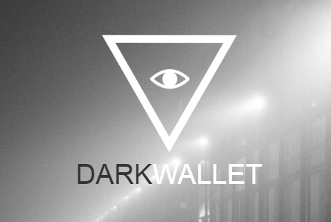 darkwallet картинки