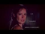Piper Halliwell 10 Years Anniversary Tribute Charmed