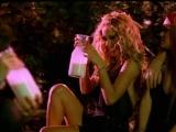 RBD - Nuestro Amor Remastered 1080p