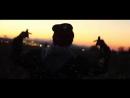 HAZHE ACCION SANCHEZ feat BREAKER YONKI DEL CRACK
