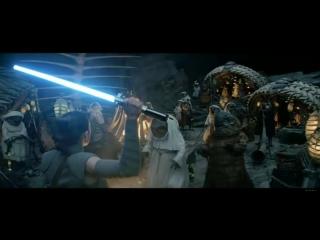 Caretaker_Village_Sequence_(Rey's_Third_Lesson)_-_The_Last_Jedi_Deleted_Scene_480P-reformat-16842960.mp4