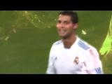 Cristiano Ronaldo HD 2010-2011 Season Skills Tricks CR7