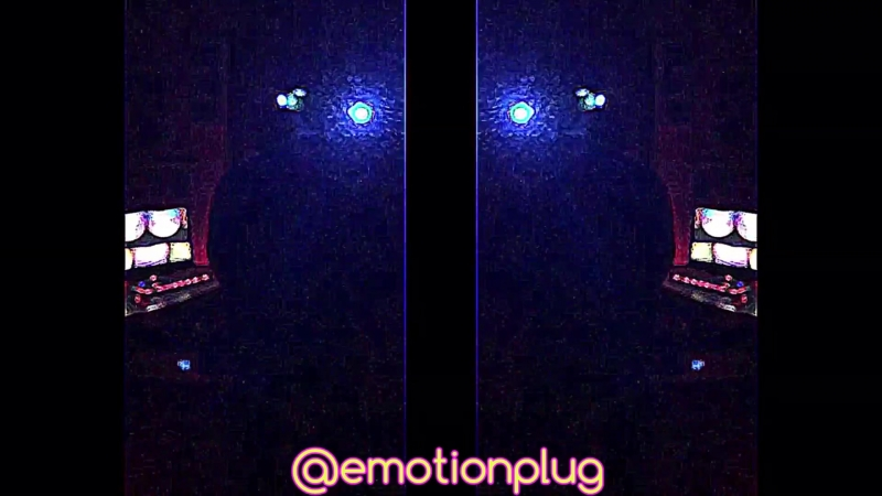 EMOTIONPLUG - WUP! NEON! SNIPPET