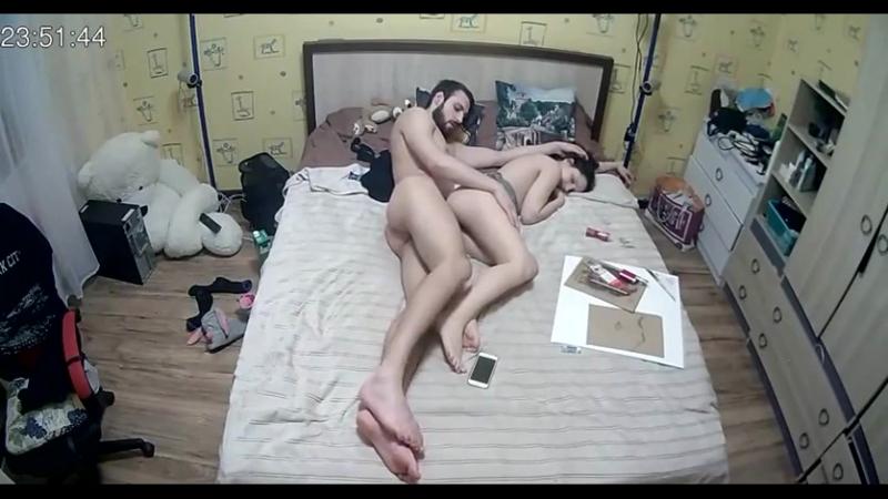 Порноролики членососки скрытая камера — photo 7