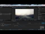 After Effects. Оптимальный способ вывода композиции для YouTube и Vimeo. (videosmile.ru)